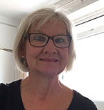Female Walker, 63, go4awalk.com Account Holder based near Winchester