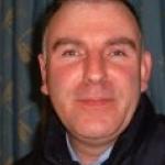 Male Walker, 51, go4awalk.com Account Holder based near Nantwich