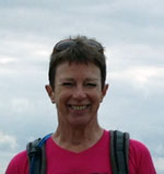 Female Walker, 63, go4awalk.com Account Holder based near Barnoldswick