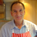 Male Walker, 62, go4awalk.com Account Holder based near Hebden Bridge