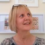 Female Walker, 56, go4awalk.com Account Holder based near Sheffield
