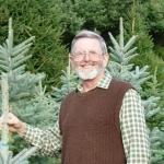 Male Walker, 70, go4awalk.com Account Holder based near Ledbury