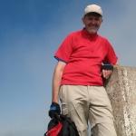 Male Walker, 65, go4awalk.com Account Holder based near Southampton