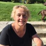 Female Walker, 55, go4awalk.com Account Holder based near Shaftesbury