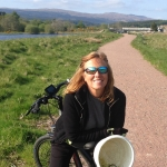 Female Walker, 59, go4awalk.com Account Holder based near Ribchester