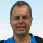 Male Walker, 56, go4awalk.com Account Holder based near Shoreham By Sea