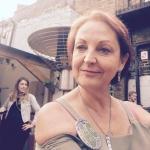 Female Walker, 60, go4awalk.com Account Holder based near Northamptonshire