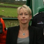Female Walker, 50, go4awalk.com Account Holder based near Penrith