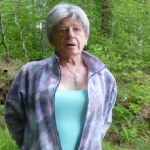 Female Walker, 73, go4awalk.com Account Holder based near Bolton