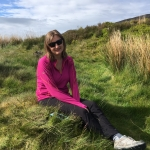 Female Walker, 48, go4awalk.com Account Holder based near Windermere