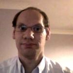 Male Walker, 46, go4awalk.com Account Holder based near Swindon