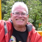 Male Walker, 66, go4awalk.com Account Holder based near Aylesbury