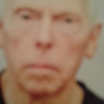 Male Walker, 80, go4awalk.com Account Holder based near Westcliff-on-sea