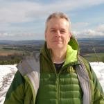 Male Walker, 51, go4awalk.com Account Holder based near Perth