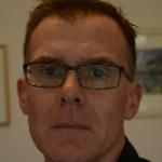 Male Walker, 50, go4awalk.com Account Holder based near Kendal