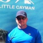 Male Walker, 49, go4awalk.com Account Holder based near Burntwood