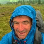 Male Walker, 59, go4awalk.com Account Holder based near Bath