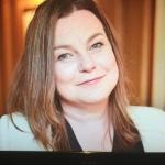 Female Walker, 53, go4awalk.com Account Holder based near Sheffield