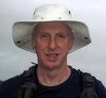 Male Walker, 65, go4awalk.com Account Holder based near Wallasey