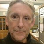 Male Walker, 62, go4awalk.com Account Holder based near Nuneaton