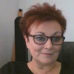 Female Walker, 59, go4awalk.com Account Holder based near Darlington