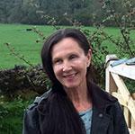 Female Walker, 62, go4awalk.com Account Holder based near Settle