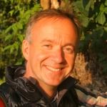 Male Walker, 52, go4awalk.com Account Holder based near Malvern