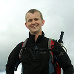 Male Walker, 40, go4awalk.com Account Holder based near Oakham, Rutland