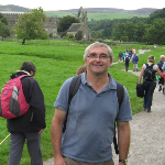 Male Walker, 65, go4awalk.com Account Holder based near Blackpool