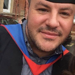 Male Walker, 36, go4awalk.com Account Holder based near Exeter