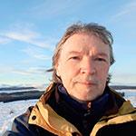 Male Walker, 61, go4awalk.com Account Holder based near Cairngorm National Park