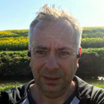 Male Walker, 49, go4awalk.com Account Holder based near Lincolnshire