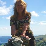 Female Walker, 61, go4awalk.com Account Holder based near Ribchester