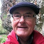 Male Walker, 60, go4awalk.com Account Holder based near Worksop