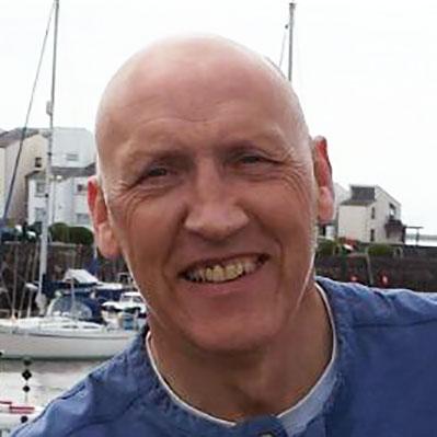 Male Walker, 56, go4awalk.com Account Holder based near Bolton