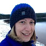 Female Walker, 45, go4awalk.com Account Holder based near Inverness