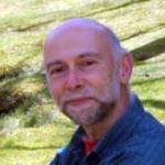 Male Walker, 55, go4awalk.com Account Holder based near Keswick