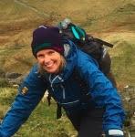 Female Walker, 48, go4awalk.com Account Holder based near Wellington