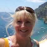Female Walker, 57, go4awalk.com Account Holder based near South Manchester