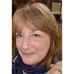 Female Walker, 57, go4awalk.com Account Holder based near Huddersfield
