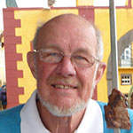 Male Walker, 75, go4awalk.com Account Holder based near Stockport