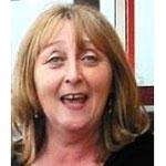 Female Walker, 57, go4awalk.com Account Holder based near Wirral