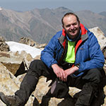 Male Walker, 47, go4awalk.com Account Holder based near Stoke On Tent