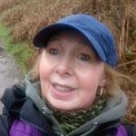 Female Walker, 55, go4awalk.com Account Holder based near Birmingham