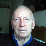 Male Walker, 67, go4awalk.com Account Holder based near Guildford