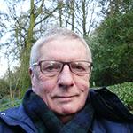 Male Walker, 69, go4awalk.com Account Holder based near Oxford