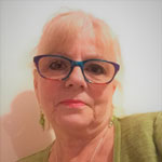 Female Walker, 64, go4awalk.com Account Holder based near Colchester