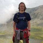 Male Walker, 52, go4awalk.com Account Holder based near Crewe