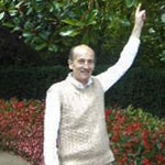 Male Walker, 66, go4awalk.com Account Holder based near Northamptonshire