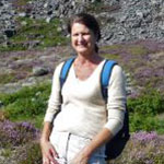 Female Walker, 49, go4awalk.com Account Holder based near Frimley
